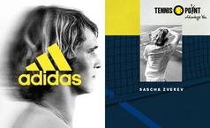 Holt Euch die Adidas Kollektion 2018