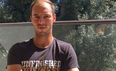 Davis Cup Relegation in Portugal