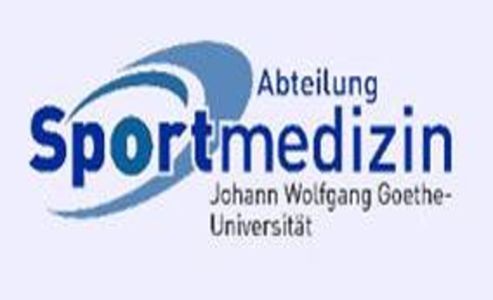 Training und Therapie in der Sportmedizin