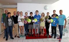 Hessische Jugend-Hallenmeisterschaften 2017