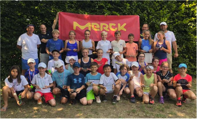Vorschau: Hessische Jugend- und Jüngstenmeisterschaften 2020