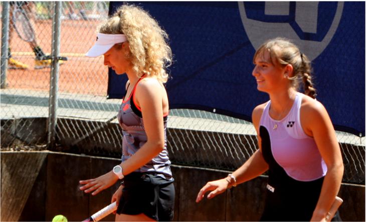 deutsche tennis meisterschaften 2019