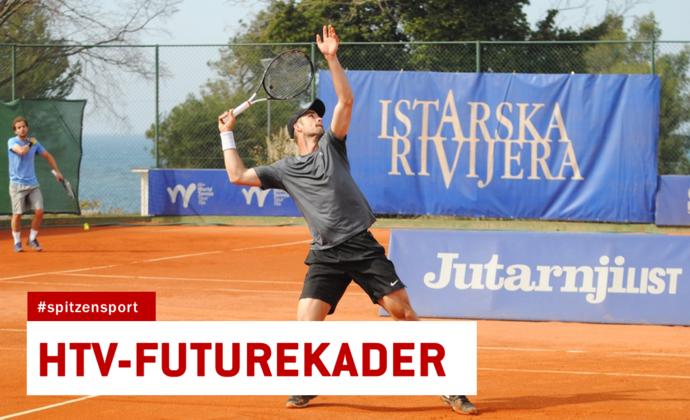 HTV-Futurekader