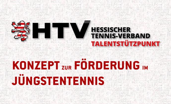 HTV-Talentstützpunkte