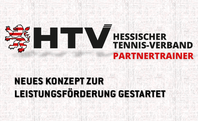 """""""HTV-Partnertrainer"""""""