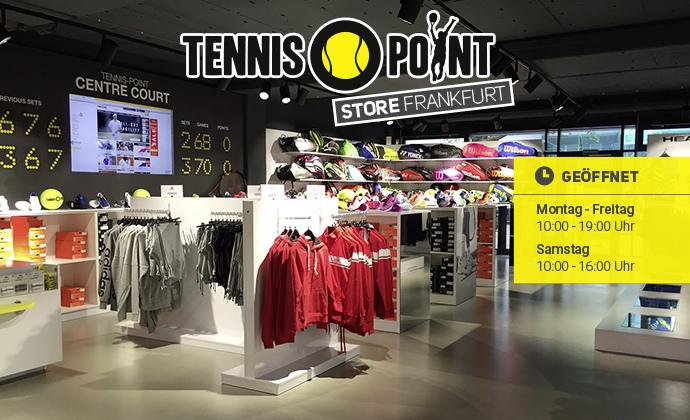 Tennispoint Frankfurt