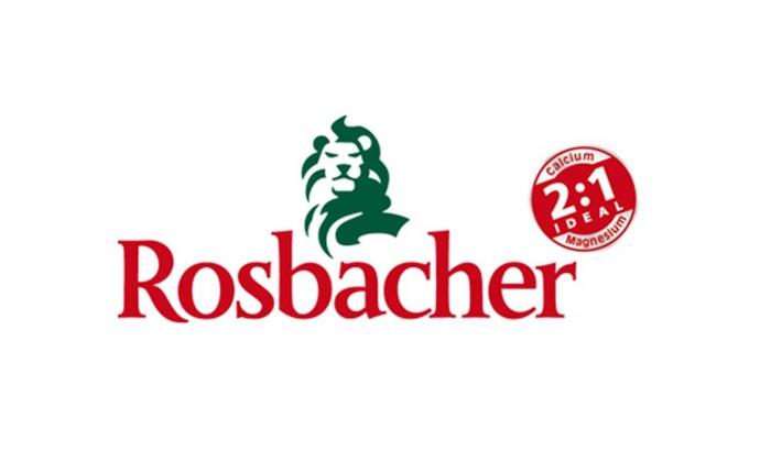DST 2018 - Gewinnspiel Rosbacher