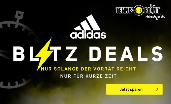 Adidas Biltz Deals!