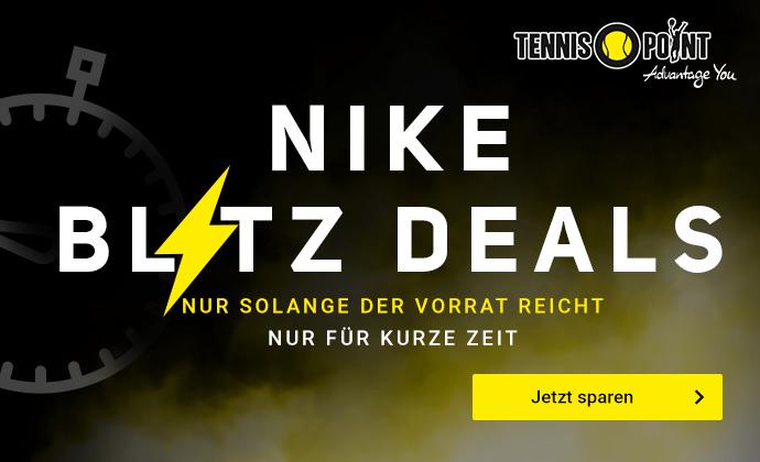 Nike Blitz Deals