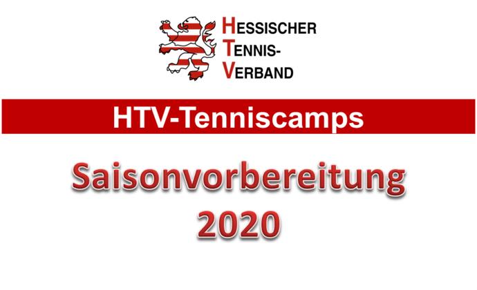 HTV-Reisen