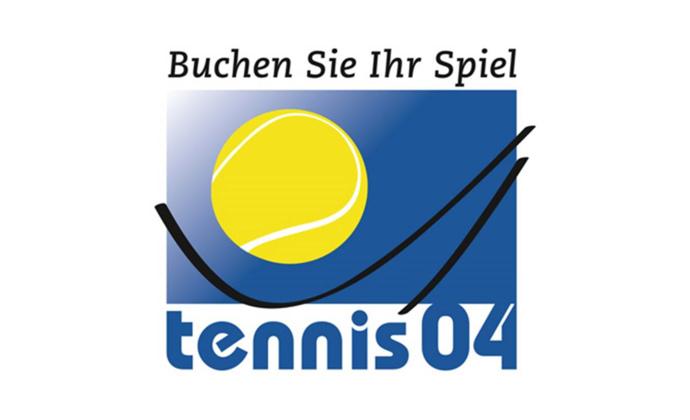 tennis04 Online-Buchungssystem