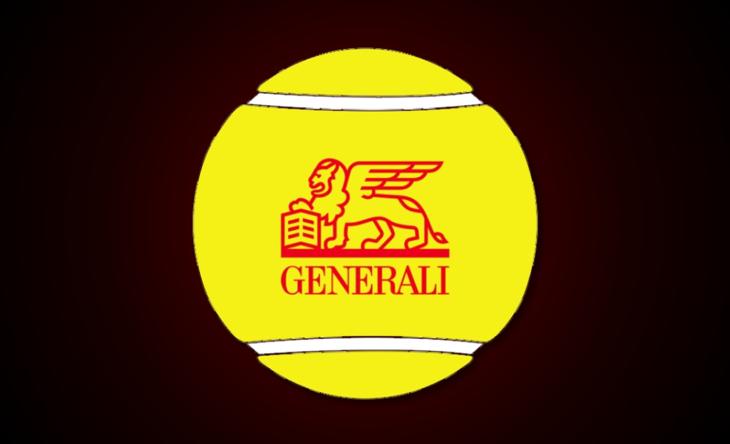 Der Hessische Tennis-Verband kooperiert mit Generali