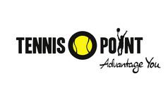 DST 2017 - Tennis-Point