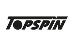 DST 2017 - Gewinnspiel TOPSPIN