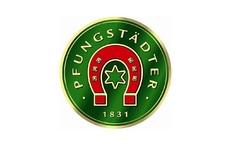 DST 2017 - Gewinnspiel Pfungstädter