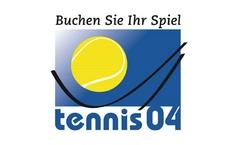 tennis04