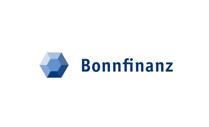 DST 2017 - Zuschussaktion Bonnfinanz