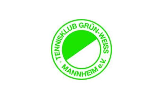 DST 2018 - Gewinnspiel TK GW Mannheim