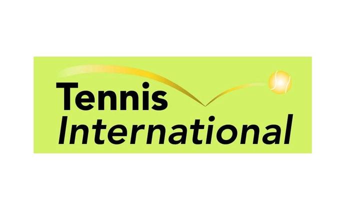 41. Tennis International vom 2.-9. Juli 2017 in Darmstadt