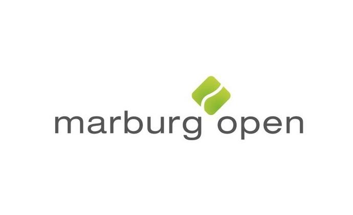 DST 2018 - Gewinnspiel mit Marburg Open