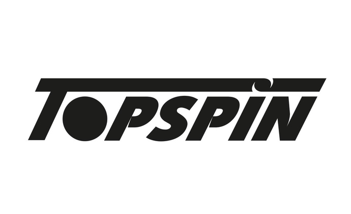 DST 2018 - Gewinnspiel TOPSPIN