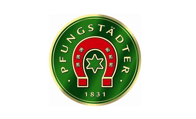 DST 2018 - Gewinnspiel Pfungstädter