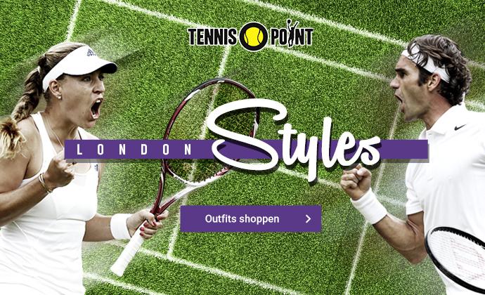 Zum Wimbledon Turnier 2017
