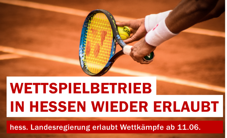 Htv Tennis Turniere