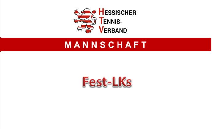 Fest-LK