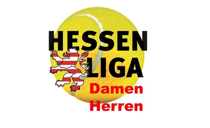 Hessenliga Aktive 2017
