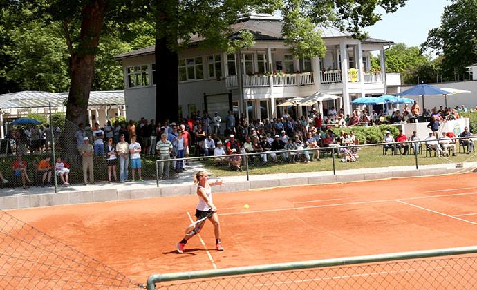 Hessische Meisterschaften 2016