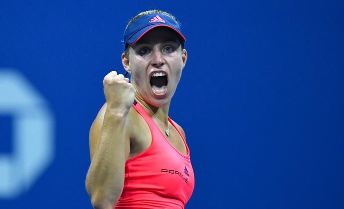 ARD und ZDF übertragen WTA-Finals