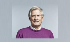 HTV-Ehrenpräsident Dr. Wolfgang Kassing wird 80