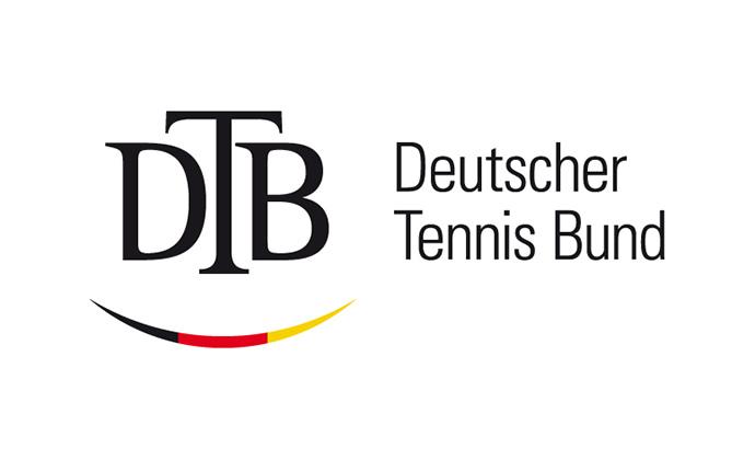 DTB sucht Bundestrainer-/in Ausbildung