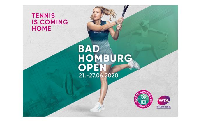 Bad Homburg Open 2020