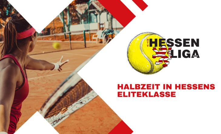 Hessenliga Aktive 2021