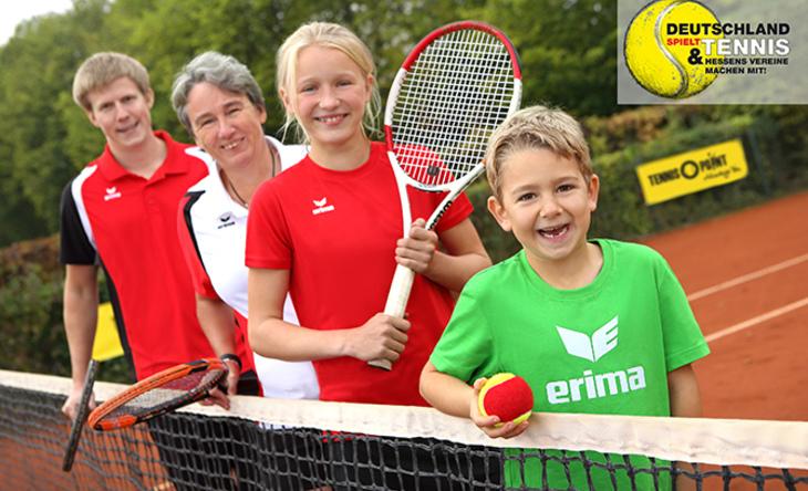 Nuliga Tennis Nrw