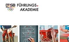 DOSB Führungs-Akademie