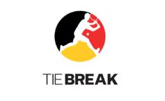 Der Deutsche Tennis Bund startet Videomagazin