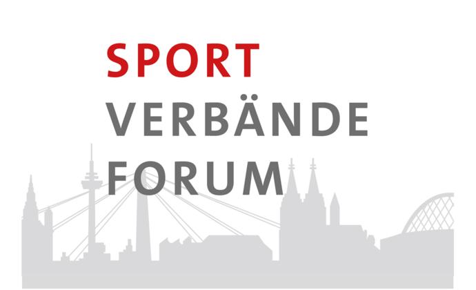 Sportverbändeforum der Führungs-Akademie