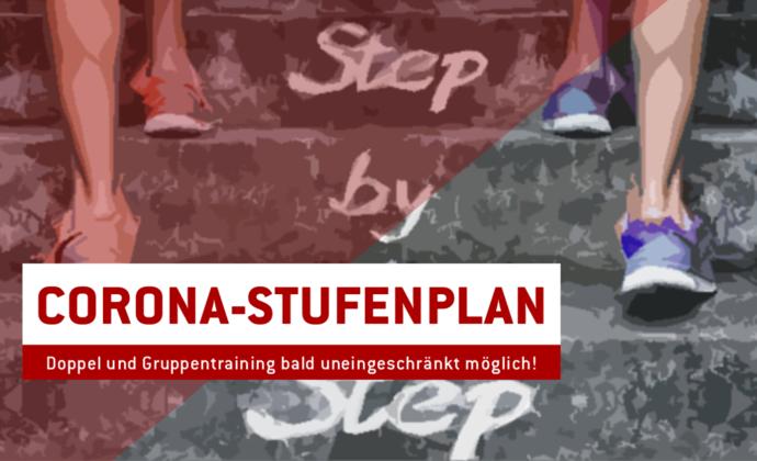 Neuer Corona-Stufenplan für Hessen