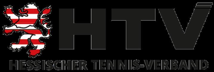 Hessischer Tennis-Verband e.V.