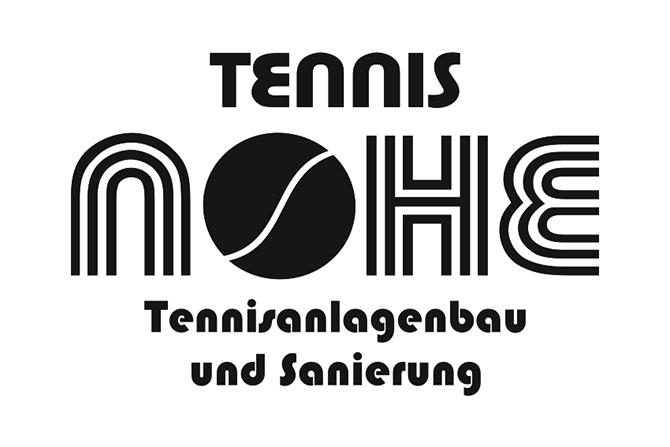 tennis-nohe