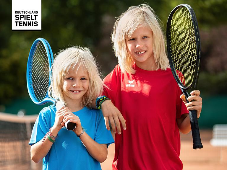Nuliga Tennis Saarland
