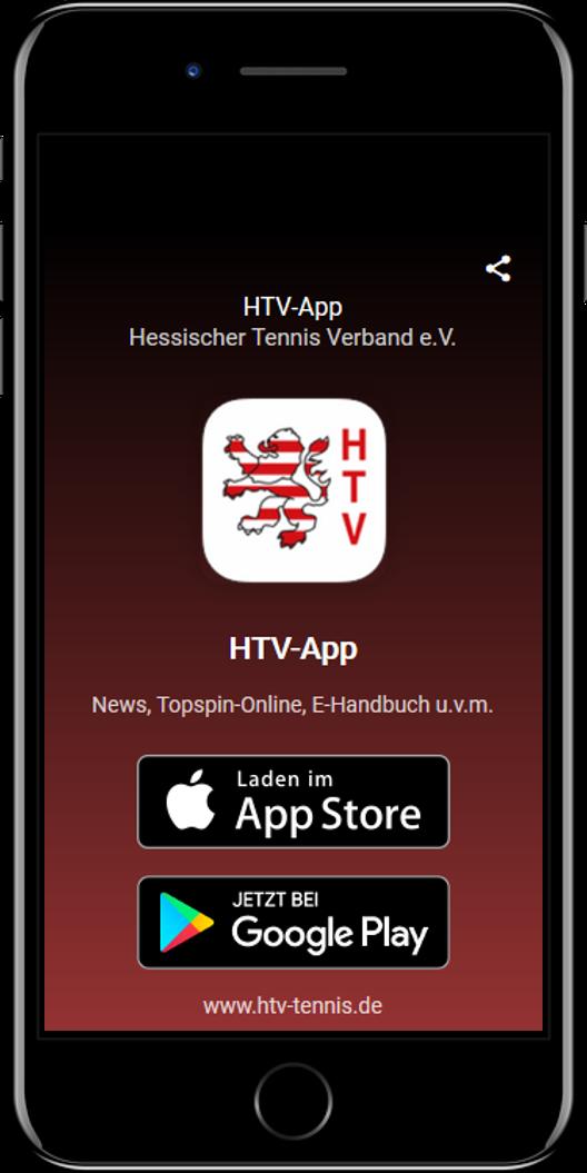 HTV-App
