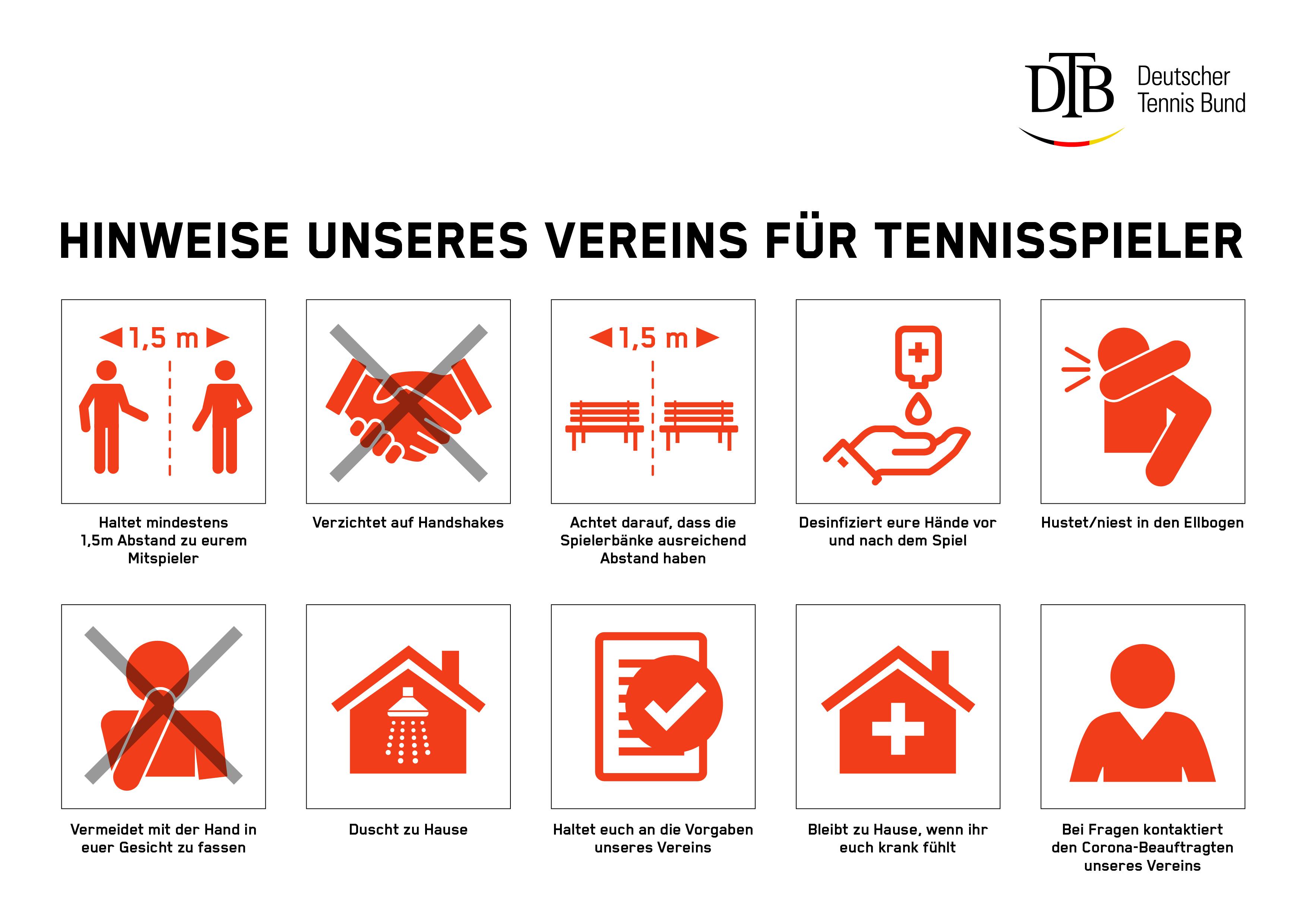 https://www.htv-tennis.de/assets/images/vereinsservice/2020/Hinweistafel_fuer_Vereine_DINA4.jpg